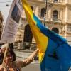 Una guerra lontano da casa. Euromajdan un anno dopo e il Movimento degli Ucraini in Campania