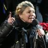 Cronologia eventi Rivoluzione Ucraina