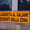 Napoli, ITC Galiani vandalizzato simbolo delle periferie abbandonate