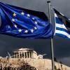 Trionfa Tsipras: la Grecia sbaraglia gli euro-dogmatismi