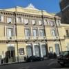 Teatro Stabile di Napoli e bufera assunzioni: storia di (stra)ordinaria amministrazione