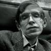 Il genio e la malattia: la storia dietro l'emblema di Stephen Hawking  (adesso anche al cinema)