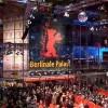 Diario della Berlinale 65. Brillano i film di Pablo Larraìn e Andreas Dresen