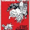 """""""Si ricomincia!"""": Charlie Hebdo torna in edicola con il secondo numero dopo l'attentato"""