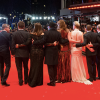 """Diario della Berlinale 65. L'italiano """"Vergine giurata"""", la nuova Cenerentola Disney e l'ultimo Oliver Hirschbiegel"""