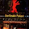 Diario della Berlinale 65. Il passo falso di Malick e le nuove scoperte sudamericane
