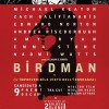 """Birdman"" o l'imprevedibile virtù del cinema"