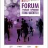 """Diario della Berlinale 65. """"Afarim!"""" di Radu Jude e i film della sezione Forum"""