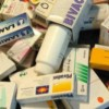 Sprechi nel servizio sanitario nazionale: 13 miliardi per attività inutili