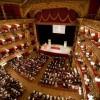 Il Teatro Stabile di Napoli, nuovo Teatro Nazionale, presenta il triennio 2015/2017