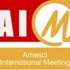 Politiche giovanili: Amesci a Napoli per il confronto internazionale tra giovani ed istituzioni
