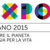 Al via tra un mese l'Esposizione Universale: tutto quello che c'è da sapere sull'Expo 2015