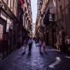 """Sulle tracce di """"Storie e leggende napoletane"""" di Benedetto Croce – Tirinella Capece"""