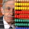 """È scomparso il premio Nobel John Nash, genio matematico che ispirò """"A beautiful mind"""""""