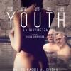 """""""Youth – La giovinezza"""": la grande leggerezza del nuovo film di Paolo Sorrentino"""