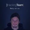 Gli sporchi affari di Hacking Team