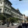Tasse in aumento alla Federico II di Napoli: quando l'Università è gestita nel nome dell'austerity