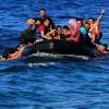 I migranti e i governi dell'insufficienza