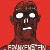 """""""Roberto Recchioni presenta: i maestri dell'orrore"""": quattro capolavori horror raccontati in una serie di fumetti."""