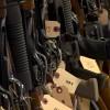 Il traffico internazionale di armi e il rifornimento del Califfato