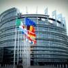 Il processo di democratizzazione del Parlamento Europeo continua