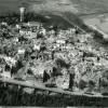 Il terremoto dell'Irpinia, 35 anni dopo: una ferita ancora aperta