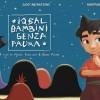Il coraggio di dire no allo sfruttamento minorile: la storia di Iqbal, bambino senza paura