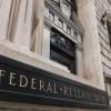 La Federal Reserve aumenta i tassi di interesse: quali conseguenze per l'economia internazionale?