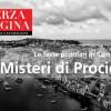 Viaggio tra le feste popolari in Campania – I Misteri di Procida