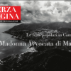 Viaggio tra le feste popolari in Campania – La Madonna Avvocata di Maiori