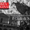 Viaggio tra le feste popolari in Campania – I Gigli di Nola
