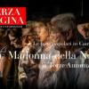 Viaggio tra le feste popolari in Campania – La Madonna della Neve a Torre Annunziata