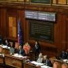 Il ridisegno della Repubblica. La riforma costituzionale Renzi-Boschi attraverso l'ultimo libro di Antonio D'Andrea
