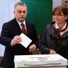 Migranti e frontiere: il referendum in Ungheria non raggiunge il quorum