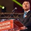 Elezioni in Montenegro: vittoria del PDS e arresto di venti estremisti serbi