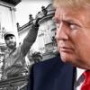 Quando la storia parla e annuncia la vittoria del populismo