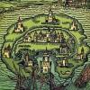 A 500 anni dall'Utopia di Moro: il sogno di un mondo diverso