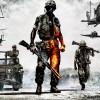 Guerra: una prospettiva sociologica per un fenomeno ampio e complesso