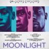 """""""Moonlight"""", racconto di formazione di un nero gay povero (e altri cliché)"""