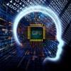 App, robot e droni d'Oriente: l'ascesa cinese nel mondo dell'intelligenza artificiale