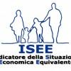 Mentre il Pd parla, la riforma ISEE caccia gli studenti dall'Università