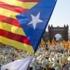 Catalogna, referendum indipendentista: al voto il prossimo 1 ottobre
