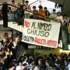 Milano, studenti in rivolta contro il numero chiuso