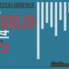 13, 14/7 Nerano Music Festival: musica per valorizzare il territorio