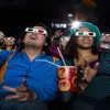 Cinema 3D: avvento e incidenza della proiezione stereoscopica