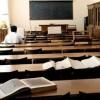 Università, docenti in sciopero: il nuovo appello delle realtà sindacali e associative