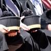 Arresti all'Università: gli studenti puntano il dito contro la Riforma