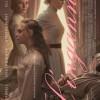 """""""L'inganno"""", violenze e gelosie al femminile nel dramma psicologico di Sofia Coppola"""