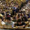 Nuovo FFO, l'Università che vuole essere azienda