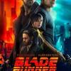 """""""Blade Runner 2049"""", il caso di un sequel (quasi) ai livelli del prototipo"""